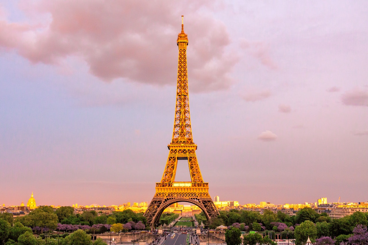 Tips for Choosing the Best Hotel in France